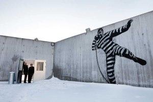halden_prison_f090810_ti2