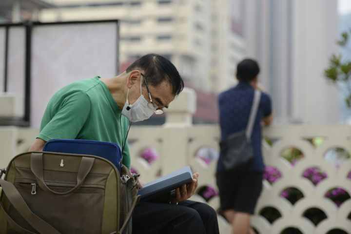 haze-mask-singapore-data