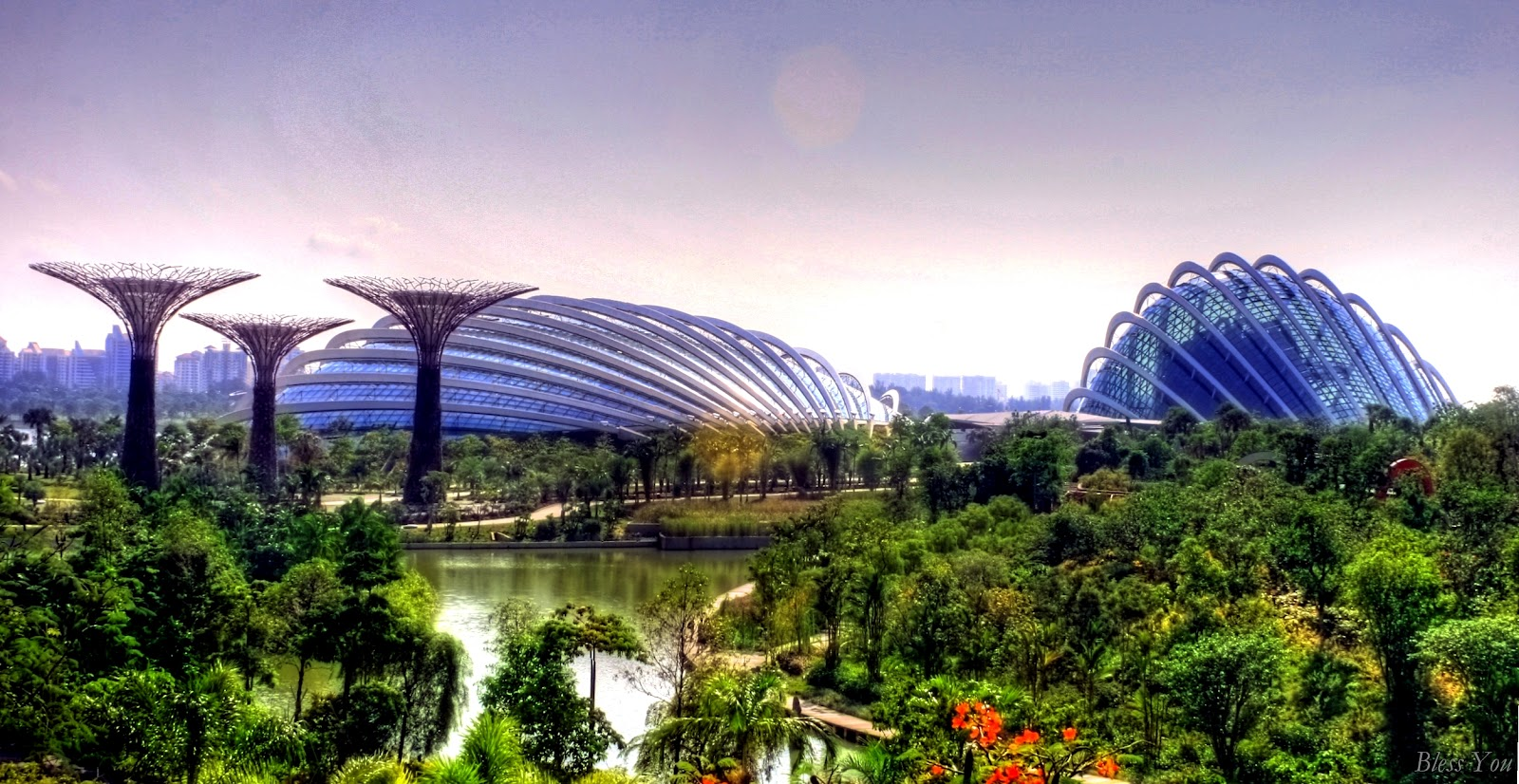 https://hksjsp.files.wordpress.com/2016/02/gardens-by-the-bay-paradise-singapore-1.jpg?w=1600&h=768&crop=1