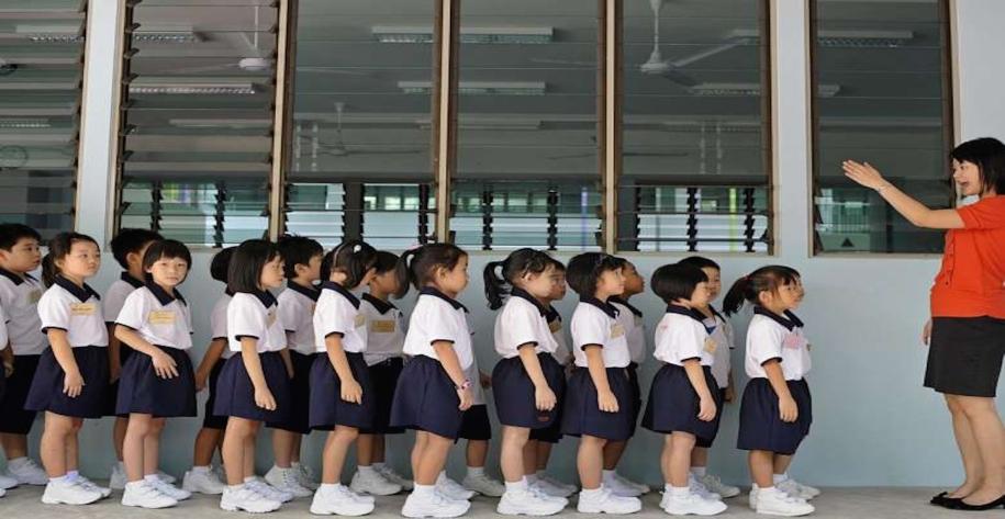 Primary-school Resized